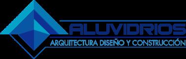 Aluvidrios - Arquitectura, Diseño y Construccion