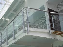 Baranda y vidrio2