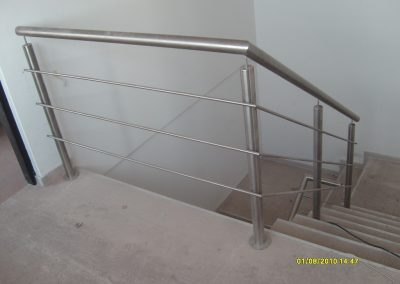 Barandilla escalera1