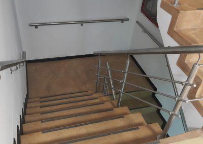 barandilla escalera2
