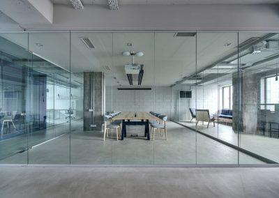 diseño-de-oficinas-separar-ambientes-